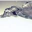 銅伸線用潤滑剤 製品画像