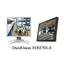 監視セキュリティ向け 17型モニター FDS1703-A 製品画像