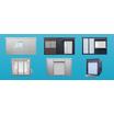ユニットハウス『MSL単体専用シリーズ』 製品画像