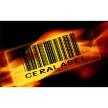 耐熱・耐薬品・耐久性に優れた『バーコードラベル』※事例集進呈 製品画像