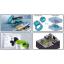 CAD/CAM統合ソリューション『ZW3D』 製品画像