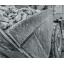 耐摩耗鋼板『HARDOX(R)』 製品画像