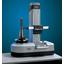 真円度・形状測定機『MarForm MMQ 400-2』 製品画像
