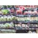 【事例紹介】スーパーマーケット製品のセンター運営と輸配送を受託 製品画像