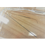 【微細穴加工】小径・深穴加工 高精度加工《シャープ芯に貫通穴!》 製品画像