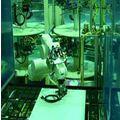 システム&モジュール・自動化装置 ソーラーパネル組立装置 製品画像
