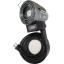 紫外線探傷灯 LEDブラックライト UV-3000HP 製品画像