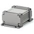 タカチ電機工業 IP67 フランジ足付 防水・防塵アルミケース 製品画像
