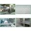 食品機械『ネット型乾燥機』 製品画像