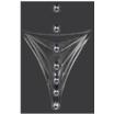 生体適合性材料『クリスタルゲル』 製品画像