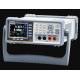 バッテリーメータ『GBM-3000シリーズ』 製品画像