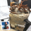 地中障害撤去 『マルチドリル工法』 製品画像
