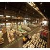事業紹介『機械・設備輸出梱包サービス』 製品画像