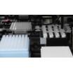 微生物解析『QP法によるSNPタイピング技術』 製品画像