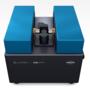 透明化サンプル用ライトシート顕微鏡『LCS-SPIM』 製品画像