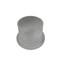 冷間エポキシ樹脂埋込用『PCカップ』(プラスチックカップ) 製品画像