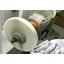 【技術情報】研磨磨き(鏡面加工)の種類とその違い 製品画像