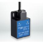 磁気式番地センサー  SMR-100C/SMG-100 製品画像