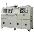 ACFフルオート実装装置 CMS-1500 製品画像