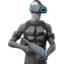 OptiTrack Active 製品画像