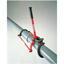 A3~A8スーパーパイラー(塩ビ管連結工具)簡易型 製品画像