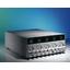 プログラマブル直流電子負荷 Model 63600シリーズ 製品画像