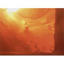 耐熱・耐摩耗・耐腐食合金 FREA-METAL(フレアメタル) 製品画像