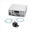 低価格高速カメラ&長時間録画システムVCC-1OP1R/MHS 製品画像