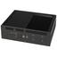 Core i5-8365U搭載ファンレスPC【HBFDF835】 製品画像