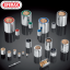 SFERAX社 リニアボールベアリング LCRシリーズ 製品画像