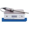 MarqMetrix社 ALL-IN-ONE ラマン 分光器 製品画像