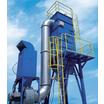 【SDGs達成に貢献】高清浄度を実現する『工場用集塵機』事例付 製品画像