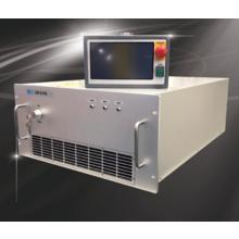 ファイバレーザ加工機『UW-S100』 製品画像