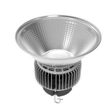 LED高天井灯水銀灯600Wに相当 150w下げ作業灯 製品画像