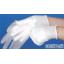 手袋『カットレジストインナー』 製品画像