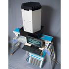 特殊カメラで不良箇所を可視化するAI画像検査システム 製品画像