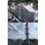 【臭気対策事例】食品工場(エビ煮込み工程)排気臭気対策 製品画像