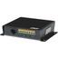 アナログHD/コンポジット 4映像トランシーバーTTP414HD 製品画像
