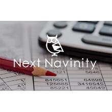 卸売業向け販売管理システム『Next Navinity』 製品画像