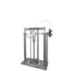 サニタリー ドラムアンローダー(ピストン式)  製品画像