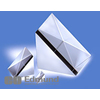 【高屈折率】N-SF11 直角プリズム 製品画像