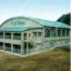 屋根用制振断熱材『しずかエース』 製品画像