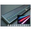 LED照明『MIO-36』 製品画像