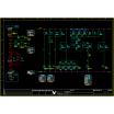電気・制御設計用CADシステム 「ACAD-DENKI」 製品画像