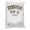 厚付け充填用ポリマーセメントモルタル セメンテックスVF-L 製品画像