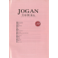 JOGAN TOWEL COLLECTION VOL12 製品画像