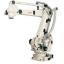 食品工場向け 不二越4軸パレタイズロボット『LP130~210』 製品画像