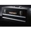 ツールボックス『30周年9.5SQセット マットブラック』 製品画像