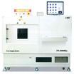 3次元X線観察装置『FX-300tRX・LL』 製品画像