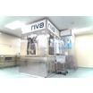 【導入事例 医薬】病院内での無菌調製のロボットによる自動化 製品画像